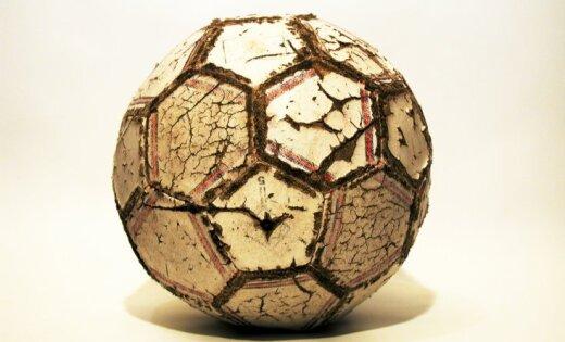 ВБразилии футбольный поклонник пришел наматч савтоматом вруках