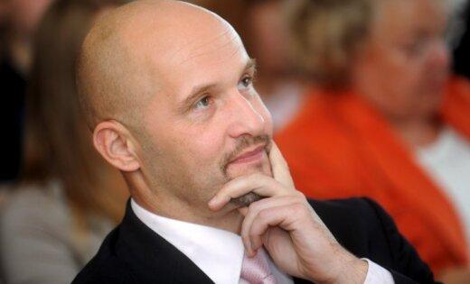 Директор StratCom: Россия хочет, чтобы в Латвии было правительство, служащее ее интересам