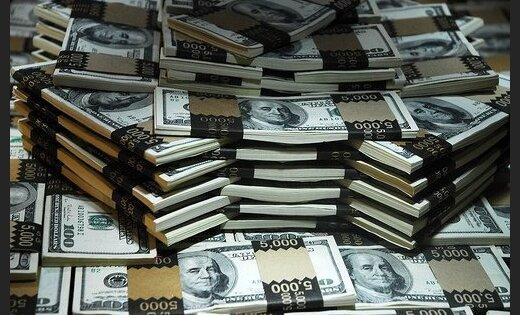 Беларусь получит кредит от России на $110 млн на 10 лет