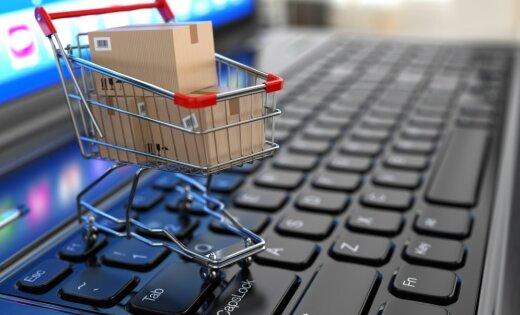 Internetveikals kā iespēja biznesa izaugsmei