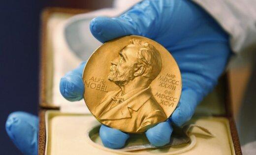 Будетли в2015-м году вручаться Нобелевка политературе?