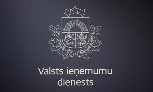 СГД: мы не знаем, почему полиция провела обыски сети ресторанов Vairāk saules