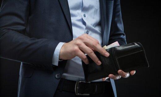 Kopfinansējuma likumprojekts varētu kļūt par labas prakses piemēru Eiropā, uzskata asociācija