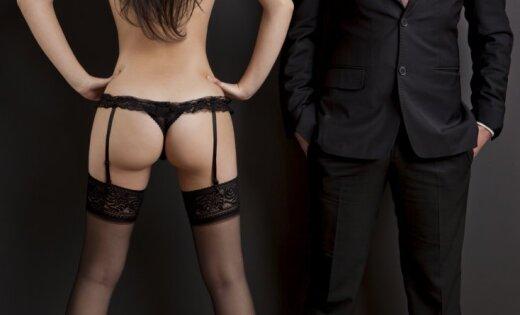 Астралия секс фото  фотография