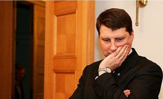 'Rīgas precinieki': Kas bešā palicis, kas atkal lenc
