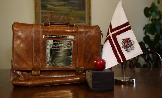 Finanšu ministrija 2018. gada budžeta skaidrošanai medijos atvēl 41 000 eiro