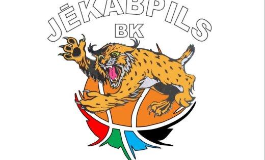 BK 'Jēkabpils' sastāvam pievienosies divi amerikāņu spēlētāji