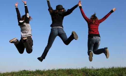 Счастье есть: 10 научно доказанных способов стать счастливее