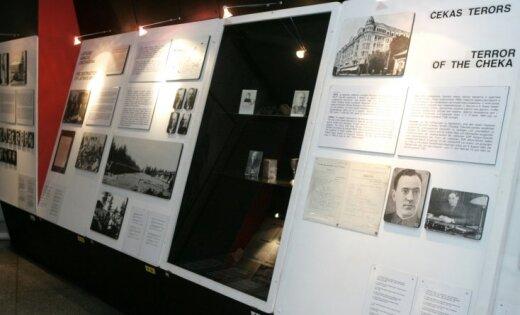 Okupācijas muzejs pārvāksies uz bijušo ASV vēstniecības ēku