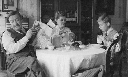 Кончаловский желает запретить реализацию попкорна при показе собственных фильмов