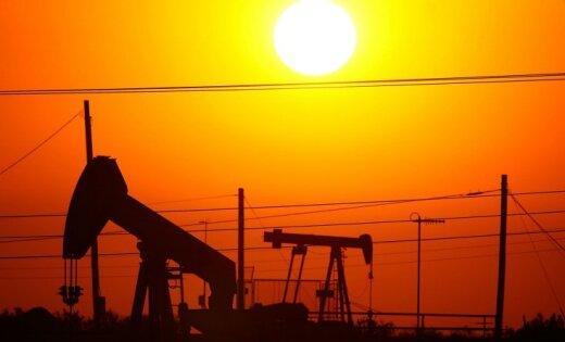 Саудовская Аравия одобрила план избавления от нефтяной зависимости