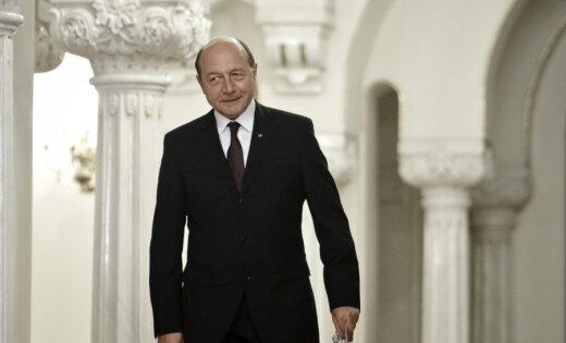 Руководителя Молдавии иПриднестровья обсудят возобновление двустороннего взаимодействия
