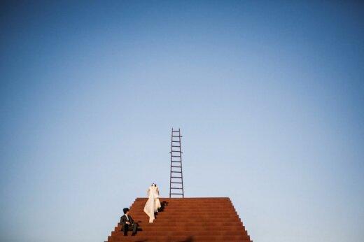 20 свадебных фото, авторов которых ты захочешь нанять на свою следующую свадьбу