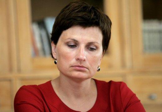 Скандал с книгами о равноправии полов: 54 организации требуют отставки Винькеле
