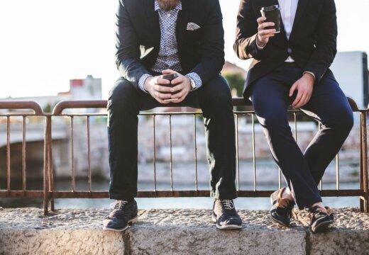 Ученые выяснили, от чего зависит мужская честность