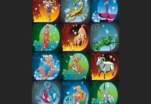 любовный гороскоп на 2013 год телец.