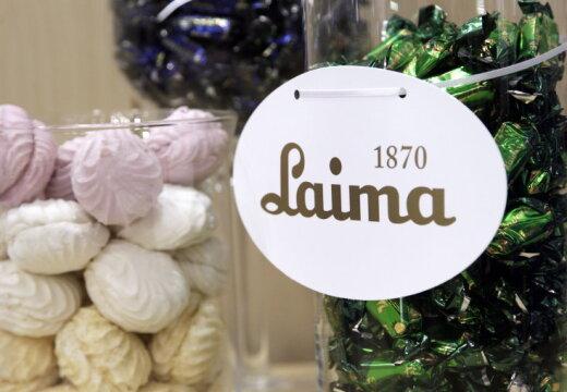 Норвежский концерн завершит поглощение Laima, Gutta и Staburadze