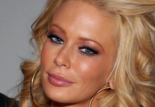Ударники секс-труда: ТОП 10 самых богатых порнозвезд