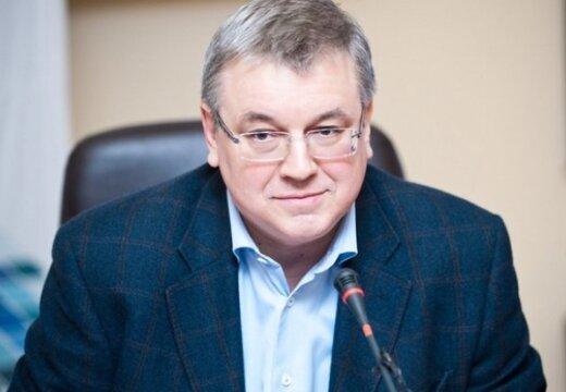 kuzminov.ru