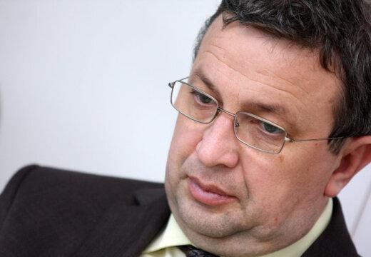 Виталий Орлов. Реформа здравоохранения как профанация