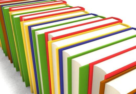 На Домской площади откроется пункт обмена книгами