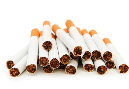 price cigarette R1 UK