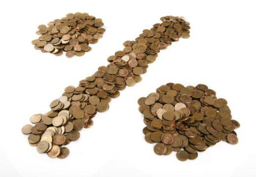 Правительство обсуждает повышение с 2015 года НДС до 20% вместо введения налога с продаж