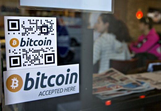 В Сингапуре найдена мертвой глава биткоин-биржи