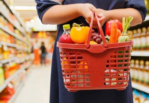 Диетологи назвали наилучшие жиросжигающие продукты
