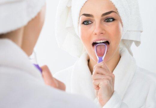 Медики развенчали мифы о ежедневной гигиене