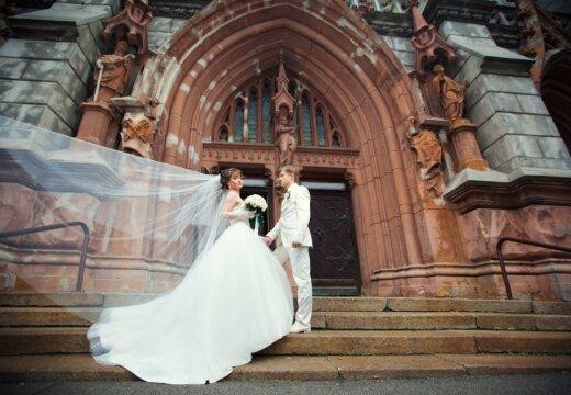 Медики не советуют женщинам вступать в брак