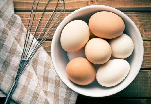 Проще простого: как правильно сварить яйца?