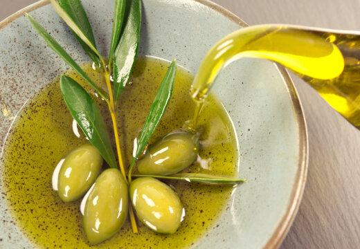 http://g1.delphi.lv/images/pix/520x360/ca0a365a/olivas-olivella-44925154.jpg