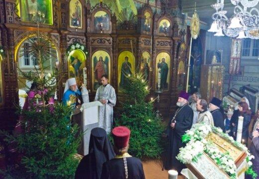 Католическое рождество поздравление на польском