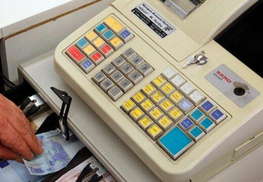Снижение НДС обойдется магазинам в 9 млн. латов.