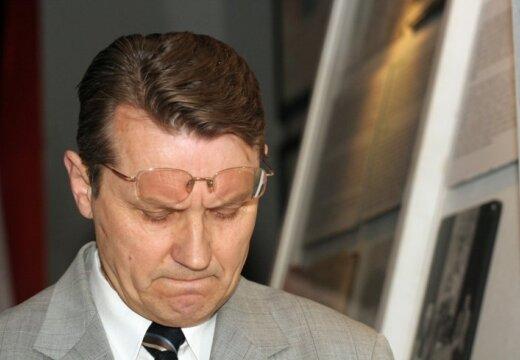 golaya-sovetnik-prezidenta-latvii