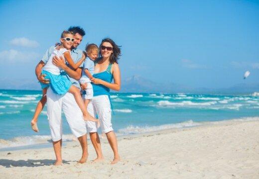 На Канарские острова за 190 евро, или Как путешествовать, не переплачивая