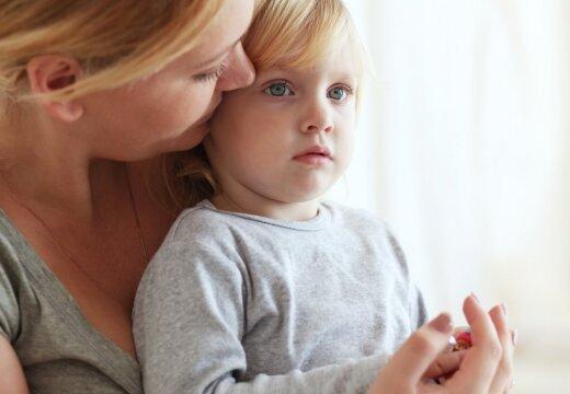 Актуально: как объяснить ребенку, что такое теракт