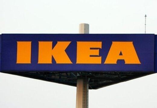 39 ikea industry latvia ltd 39 zaud jumi p rn p rsniegu i for Ikea programma