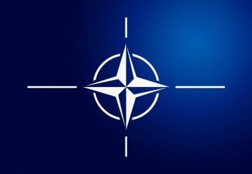 'Anonymous' grupas hakeri paziņo par NATO tīkla uzlaušanu