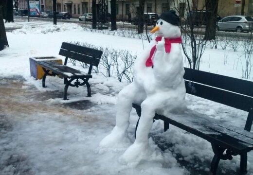 Как сделать сугроб снега в фотошопе - МБДОУ детский сад 24
