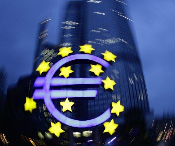 Netīrās naudas apkarošana: kad Eiropai būs savs FinCEN