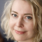 """Юлия Шкарапут, ведущая группы взаимопомощи онкологических пациентов """"Про Жить"""""""