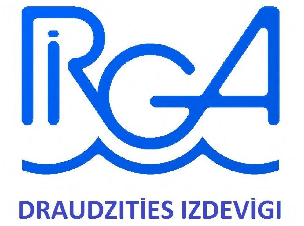 """Топ-10 """"зубодробительных"""" лого Риги, не вошедших в шорт-лист голосования Рижской думы"""