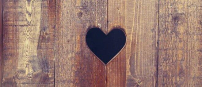Cik vaļsirdīgas ir Tavas durvis?