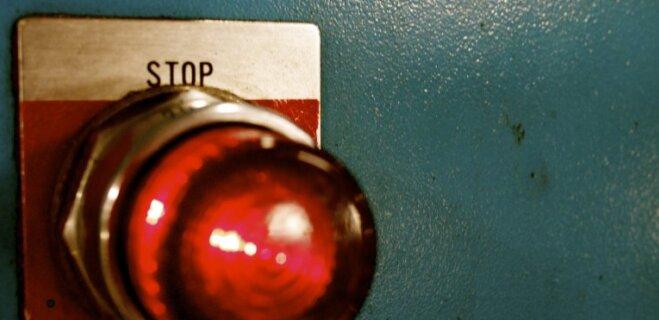 """Как выключить """"жучок"""" ЦРУ в своем """"умном"""" телевизоре Samsung (заодно в LG и Sony)"""