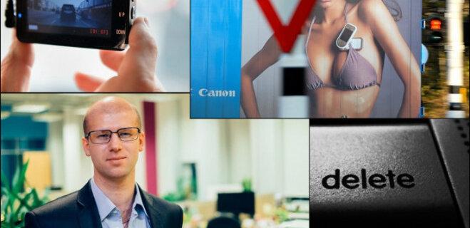 Рак от мобильников, Чаловский и е-сигареты. 15 статей TechLife, которые понравились и вам, и нам