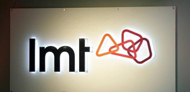 "С 1 апреля LMT ""отменяет"" интернет-роуминг в Европе"