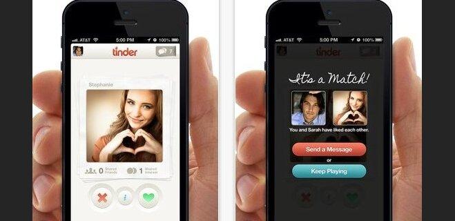 'Tinder' izgudrotājs stāsta, kāda profila bilde piesaista visvairāk 'matches'