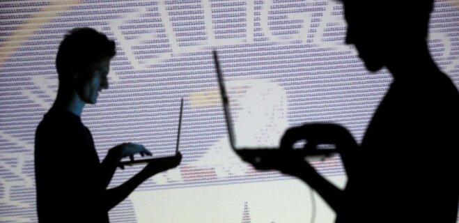 От WhatsApp до телевизоров Samsung. Что надо знать об утечке WikiLeaks про хакеров из ЦРУ
